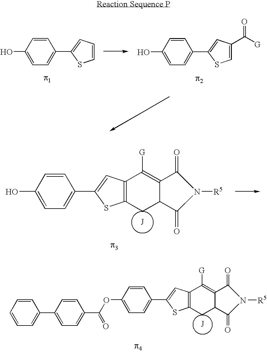 Figure US07457025-20081125-C00035