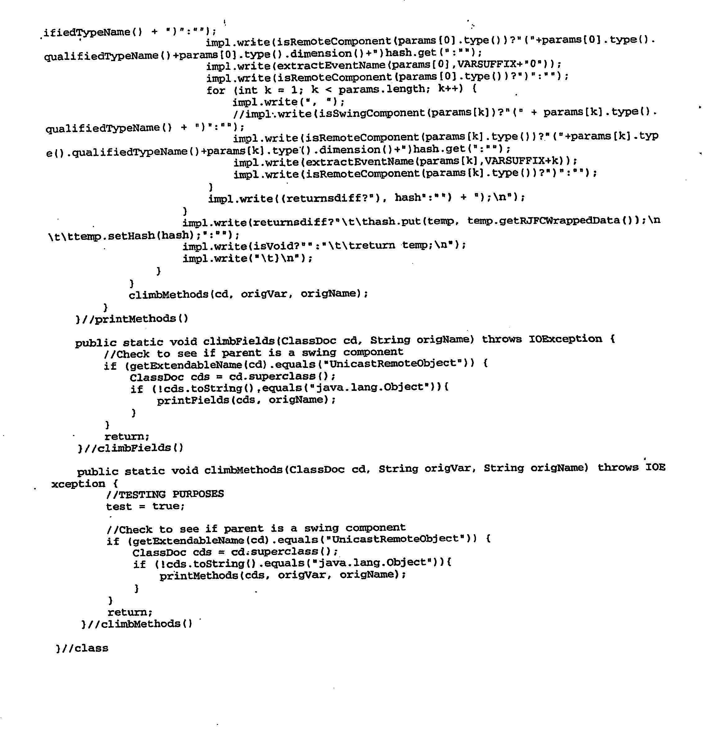Figure US20040049530A1-20040311-P00011