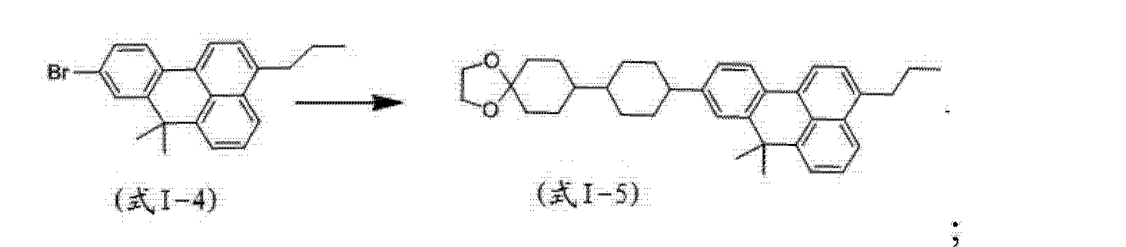 Figure CN104496742AD00163