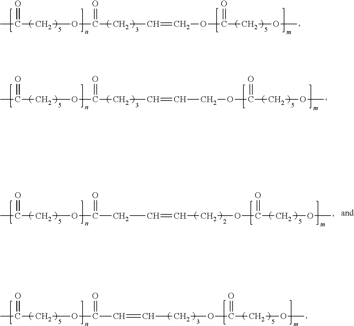 Figure US09669137-20170606-C00030