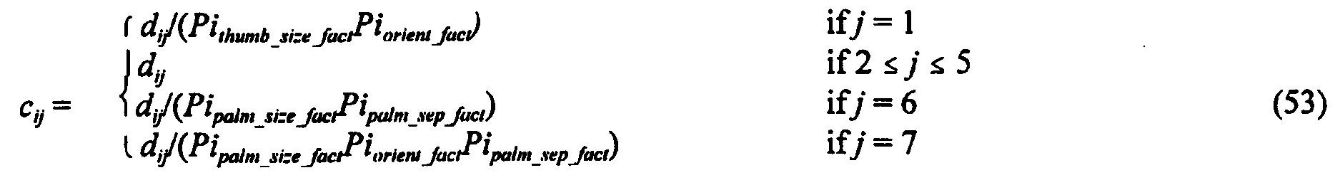 Figure 112006089528169-pct00127