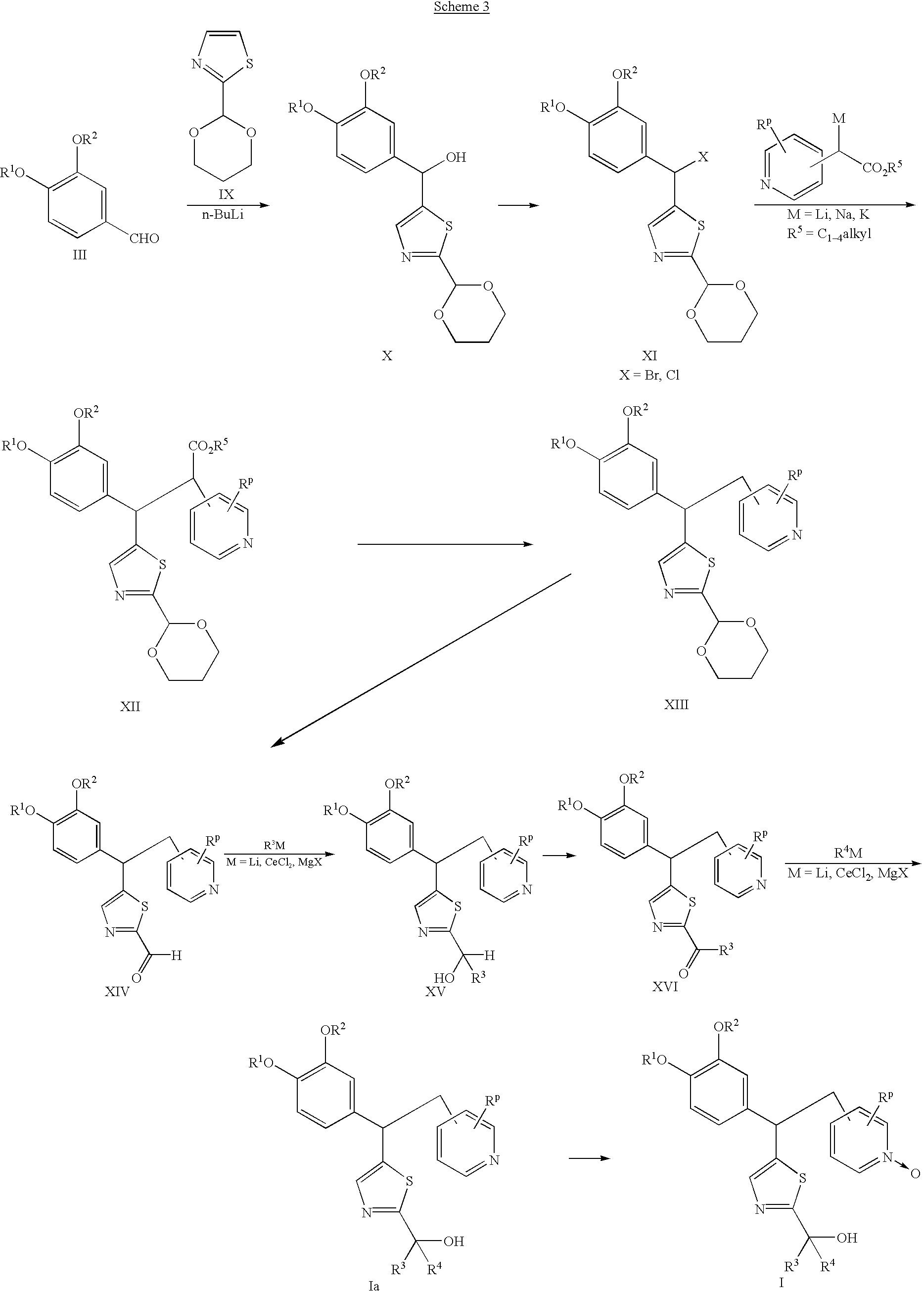 Figure US06639077-20031028-C00004