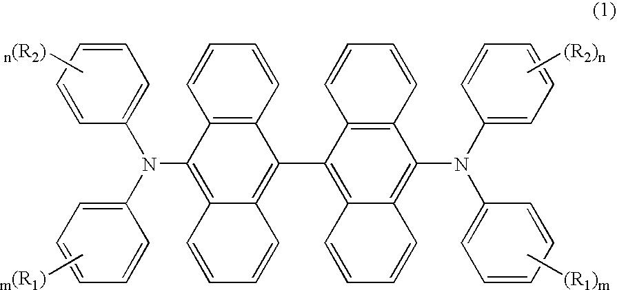 Figure US20070152568A1-20070705-C00015