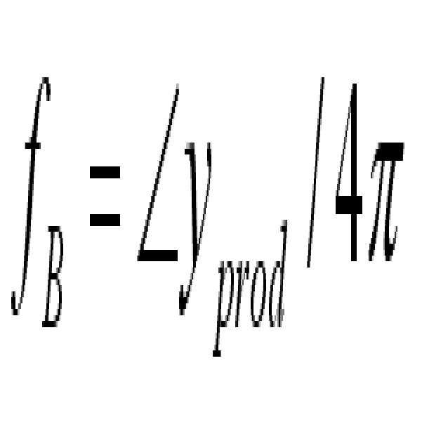 Figure 112008084527020-pat00004