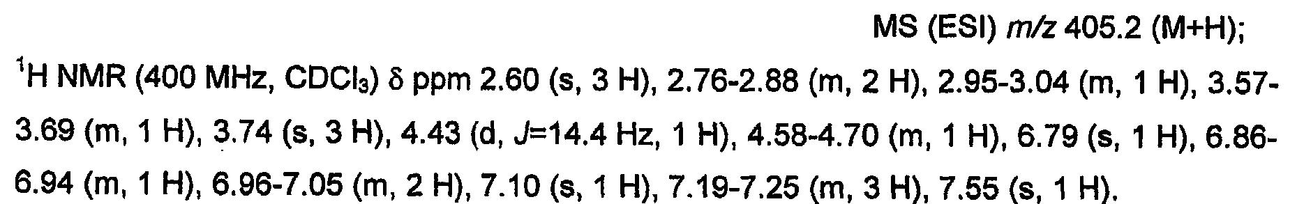 Figure 112013001840595-pat00153