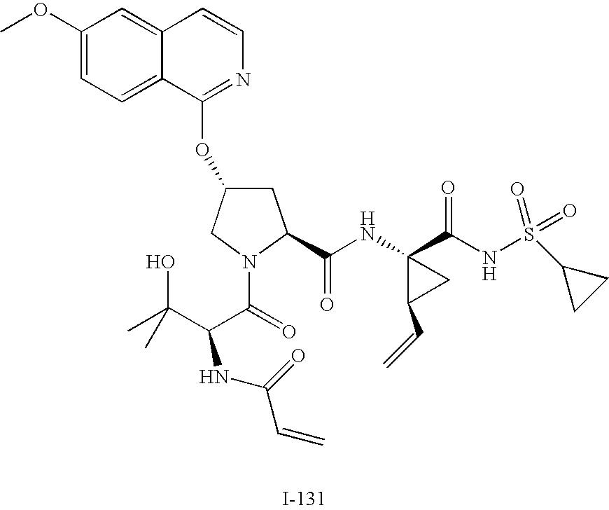 Figure US08309685-20121113-C00493