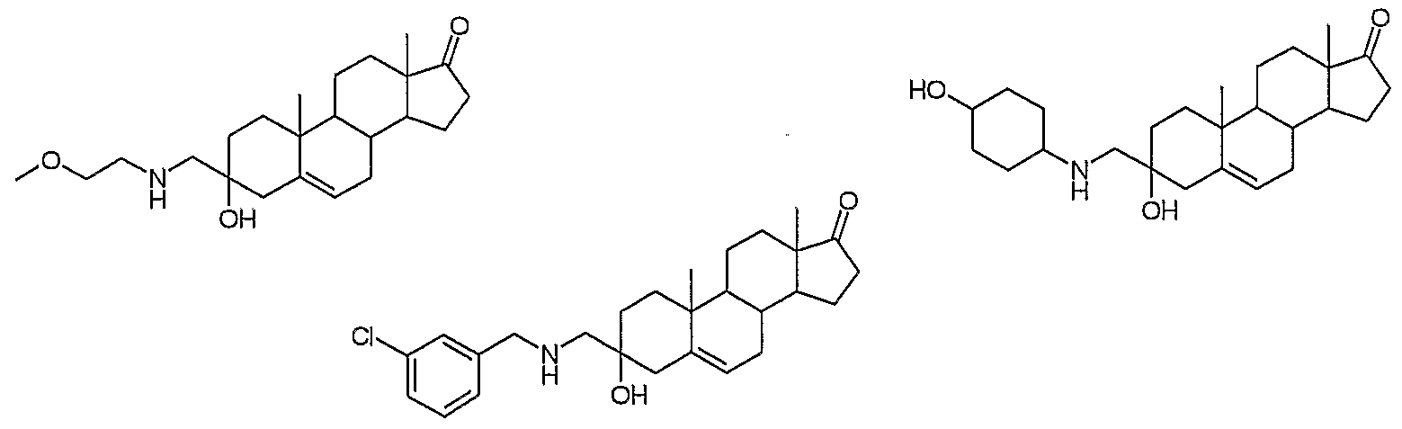 WO2005011614A2 - Combination of dehydroepiandrosterone or