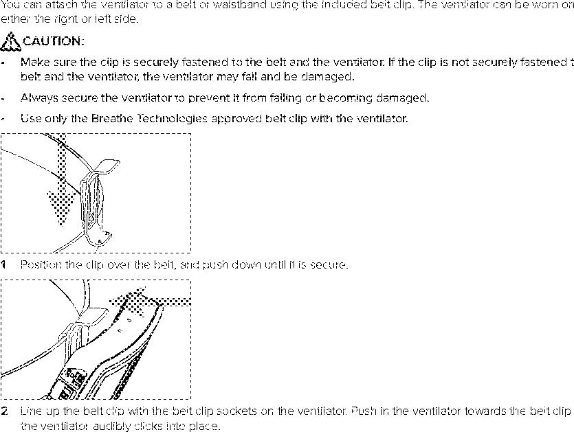 Figure AU2017209470B2_D0059