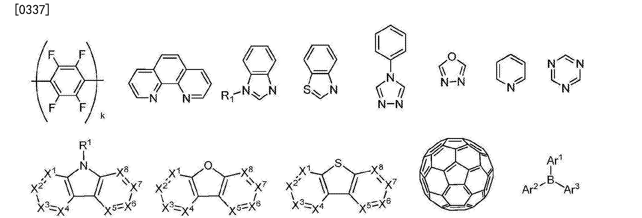 Figure CN106749425AD01111