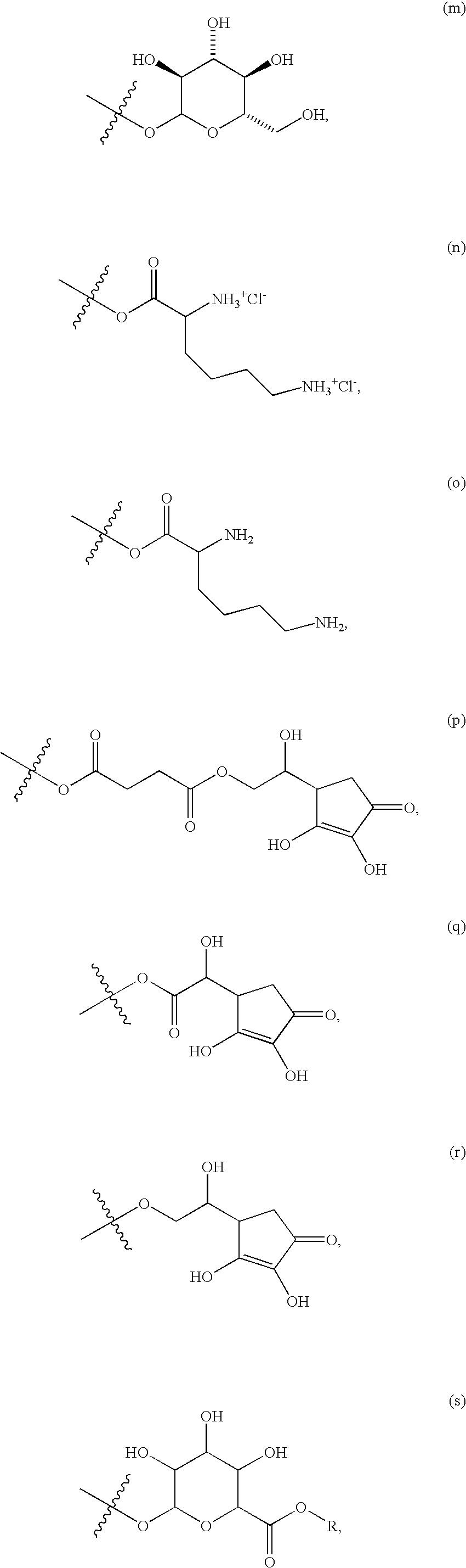 Figure US07691901-20100406-C00031