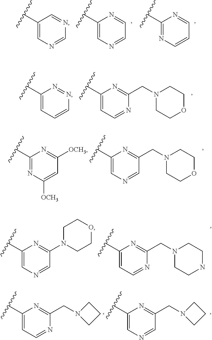 Figure US09326986-20160503-C00022
