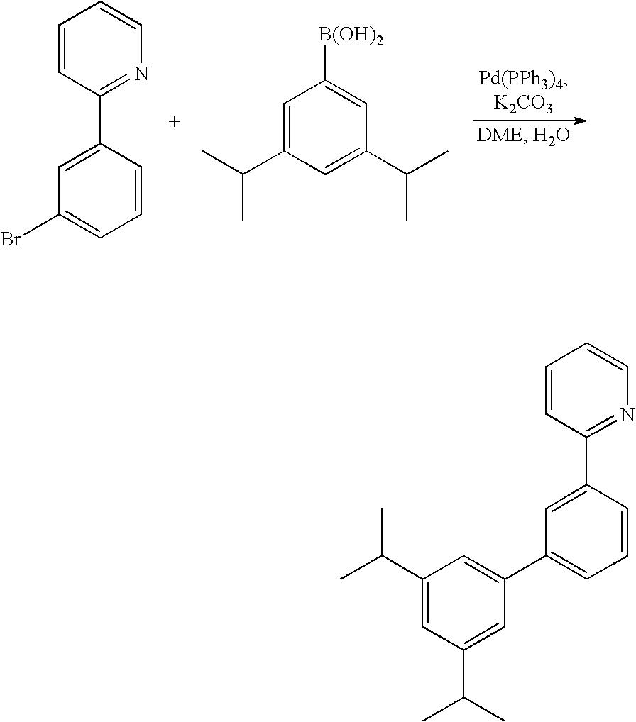 Figure US08519130-20130827-C00136