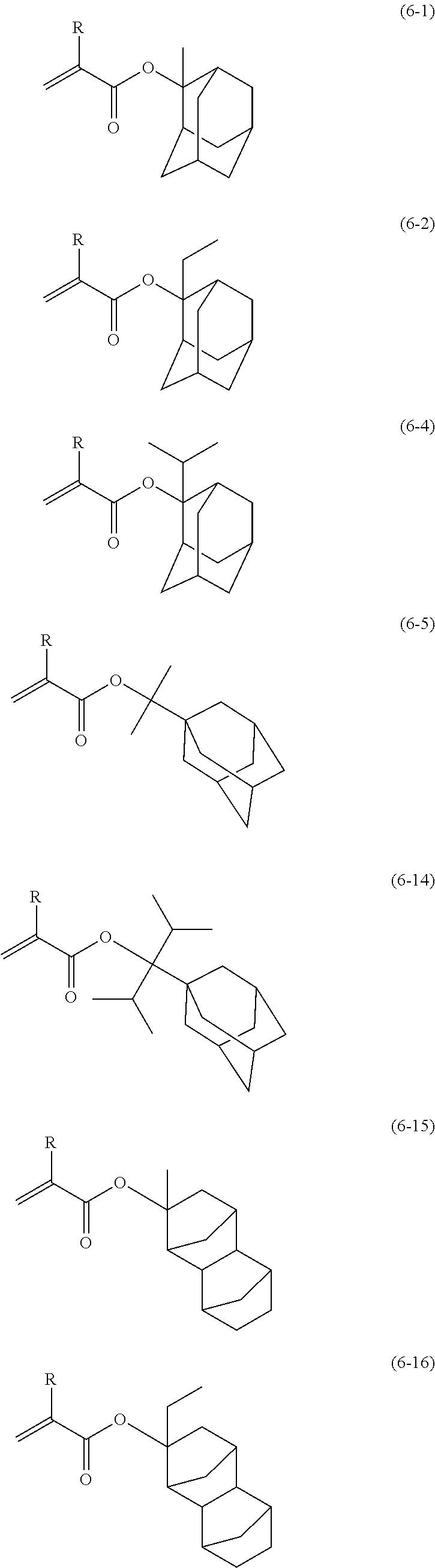Figure US08114949-20120214-C00063
