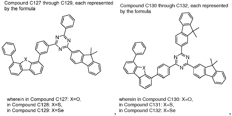 Figure imgb0481