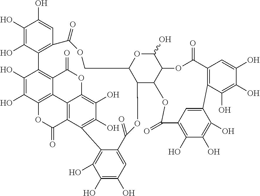 Figure US07897184-20110301-C00001