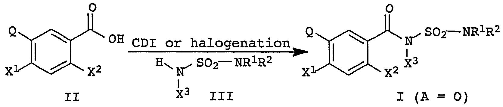 Figure imgf000032_0004