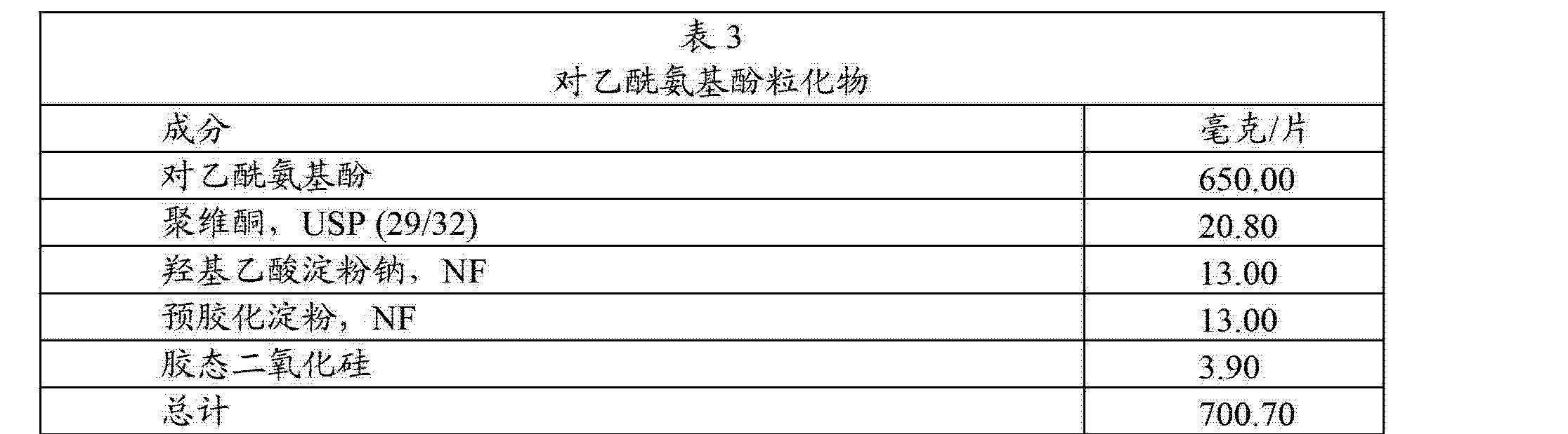 Figure CN102639122AD00151
