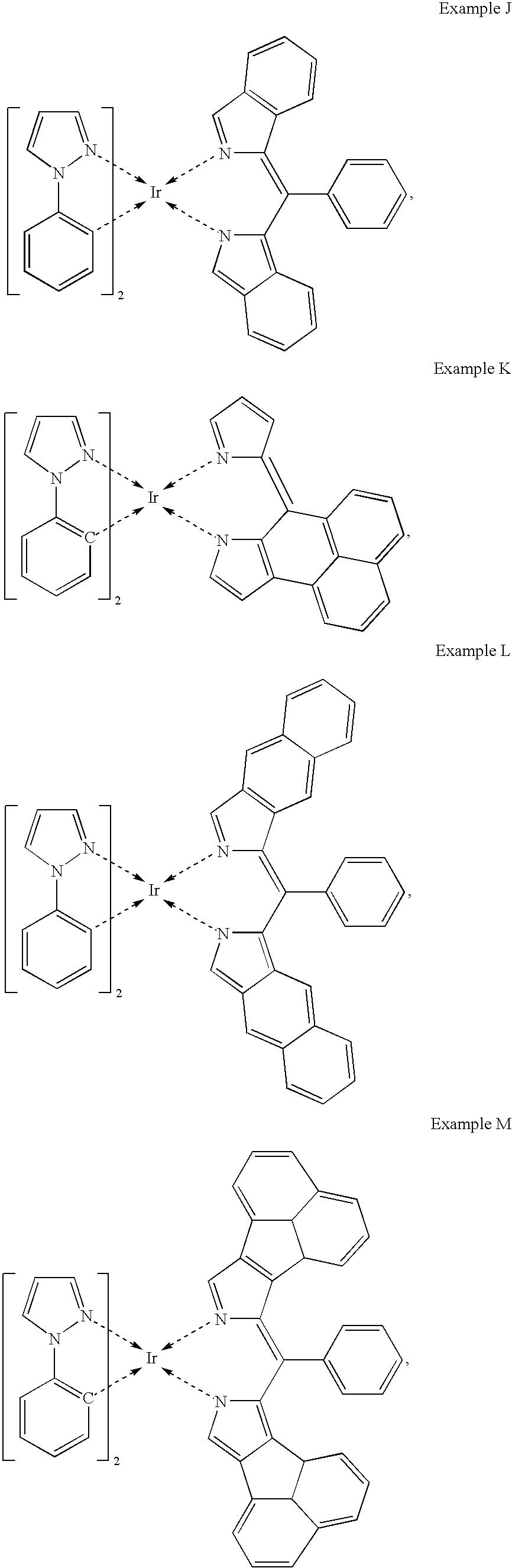 Figure US20080061681A1-20080313-C00021