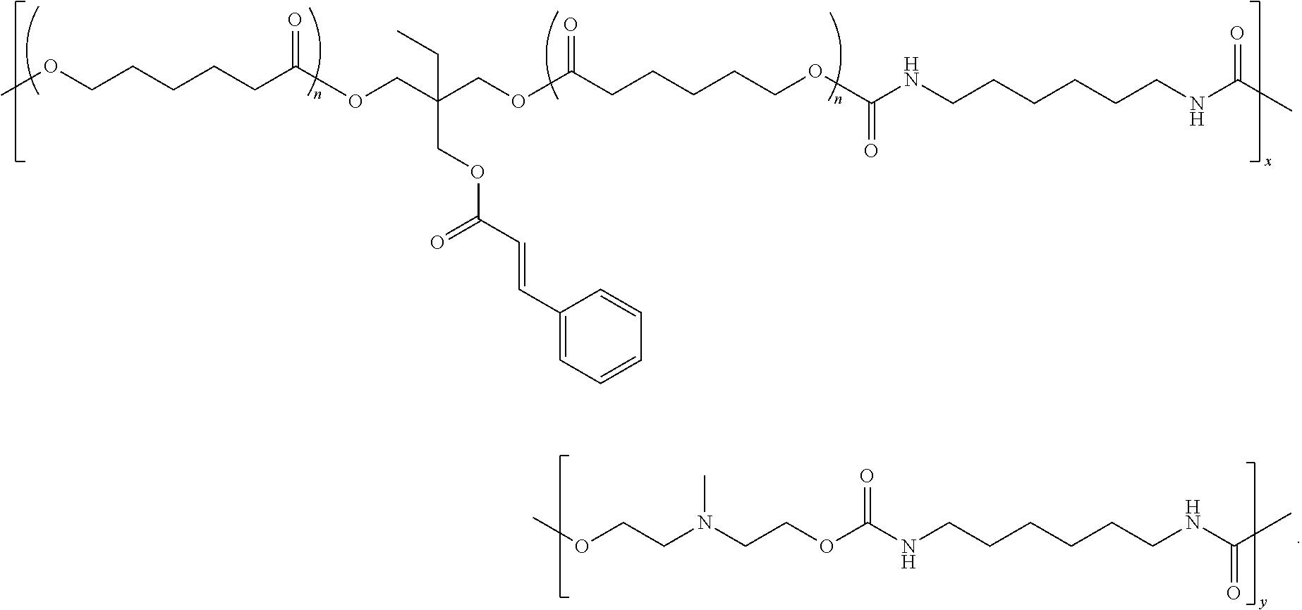 Figure US08815054-20140826-C00002