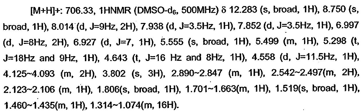 Figure 112005043726247-pct00654
