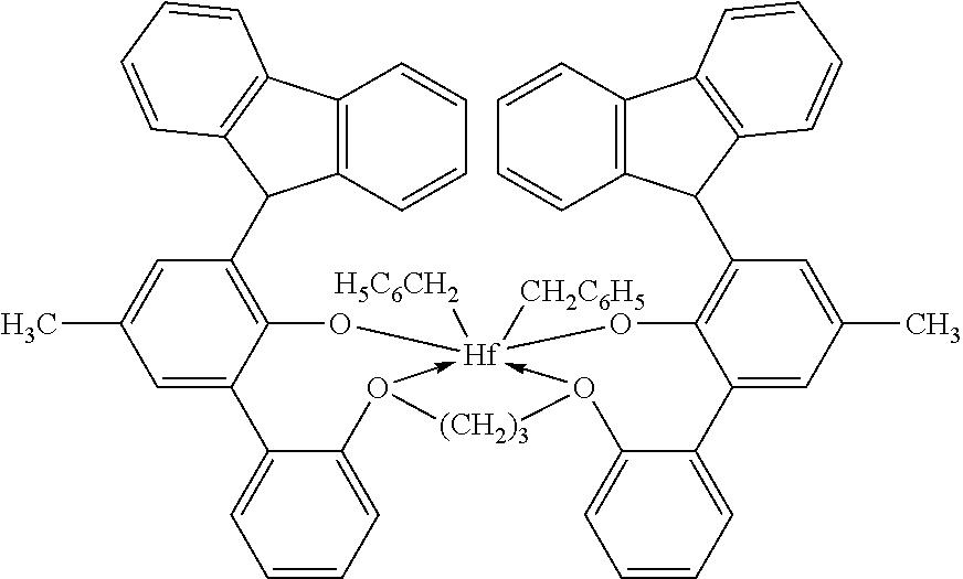 Figure US09243140-20160126-C00004