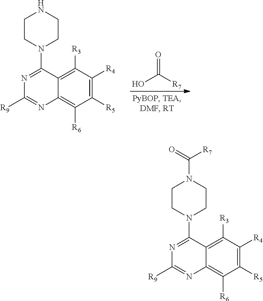 Figure US09810690-20171107-C00013