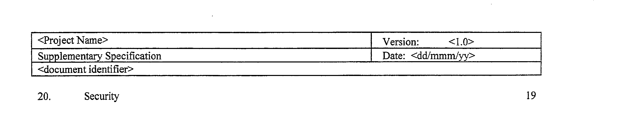 Figure US20030125992A1-20030703-P00383