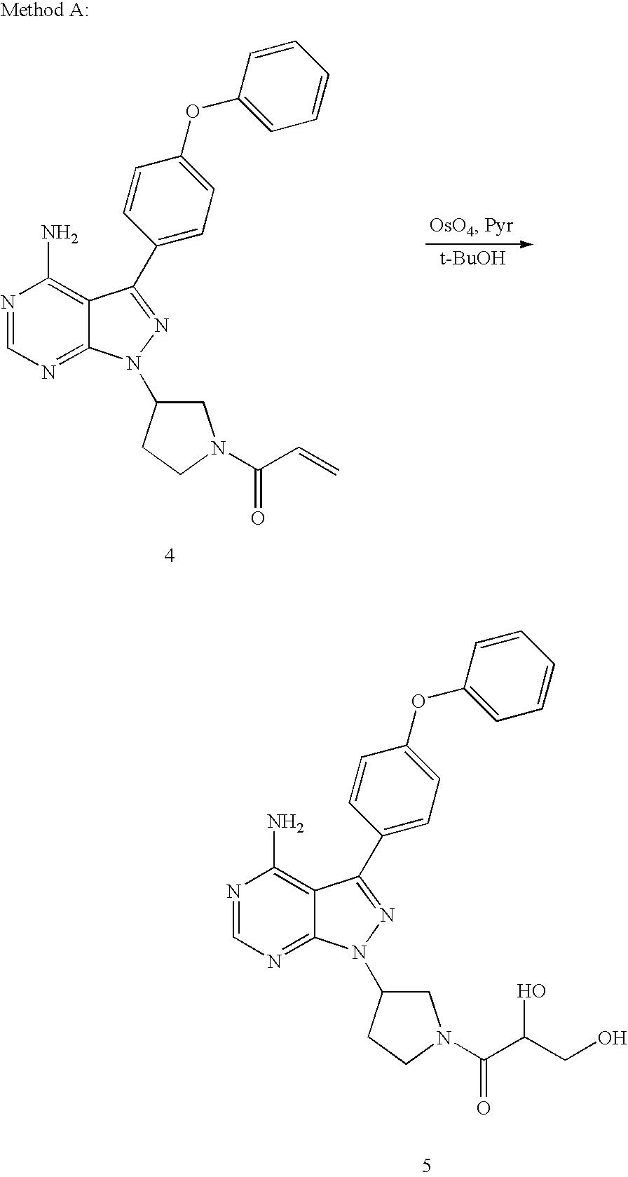 Figure US07741330-20100622-C00011