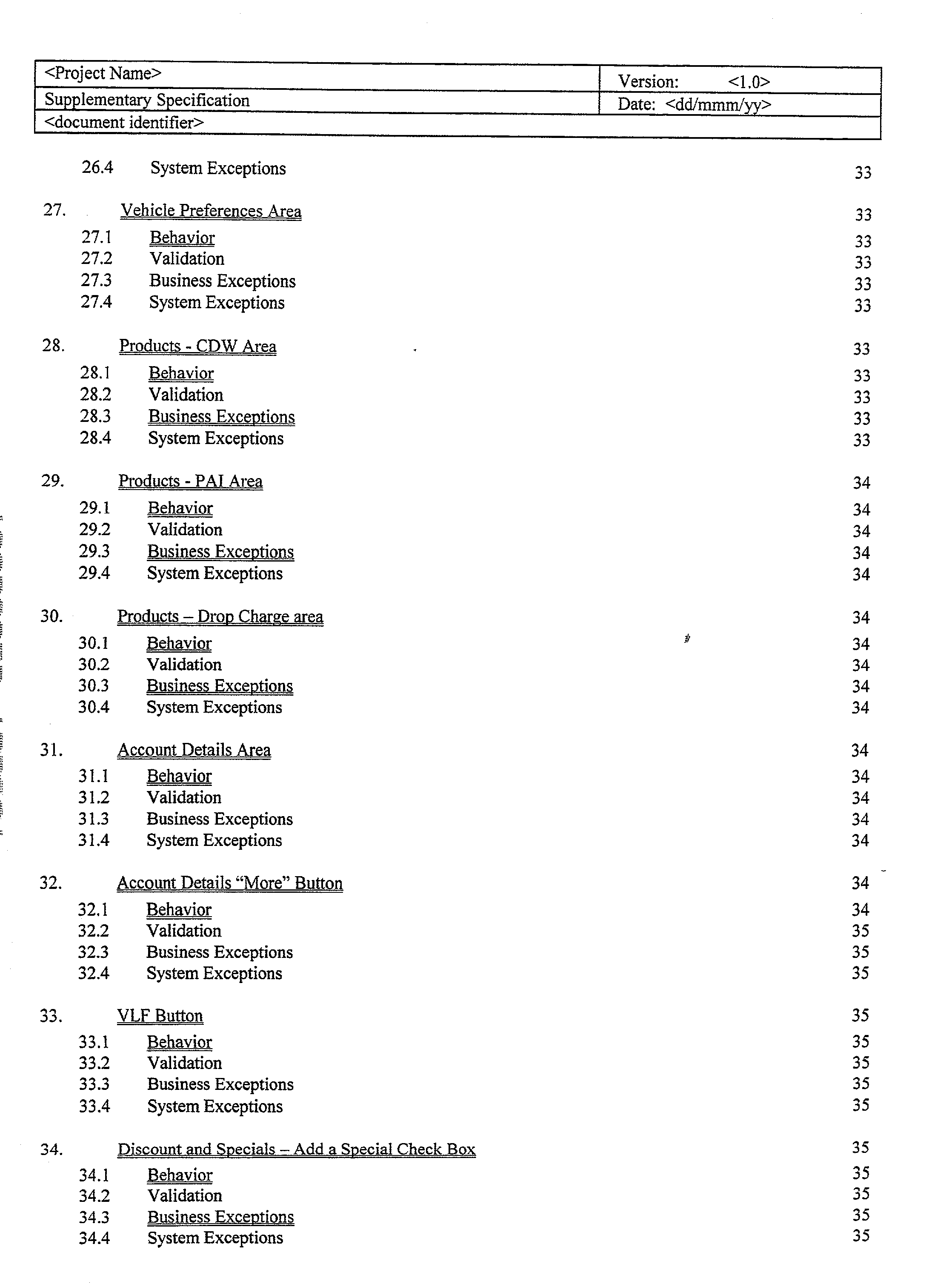 Figure US20030125992A1-20030703-P00229