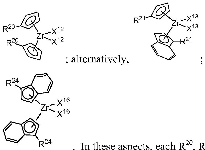 Figure imgf000082_0007