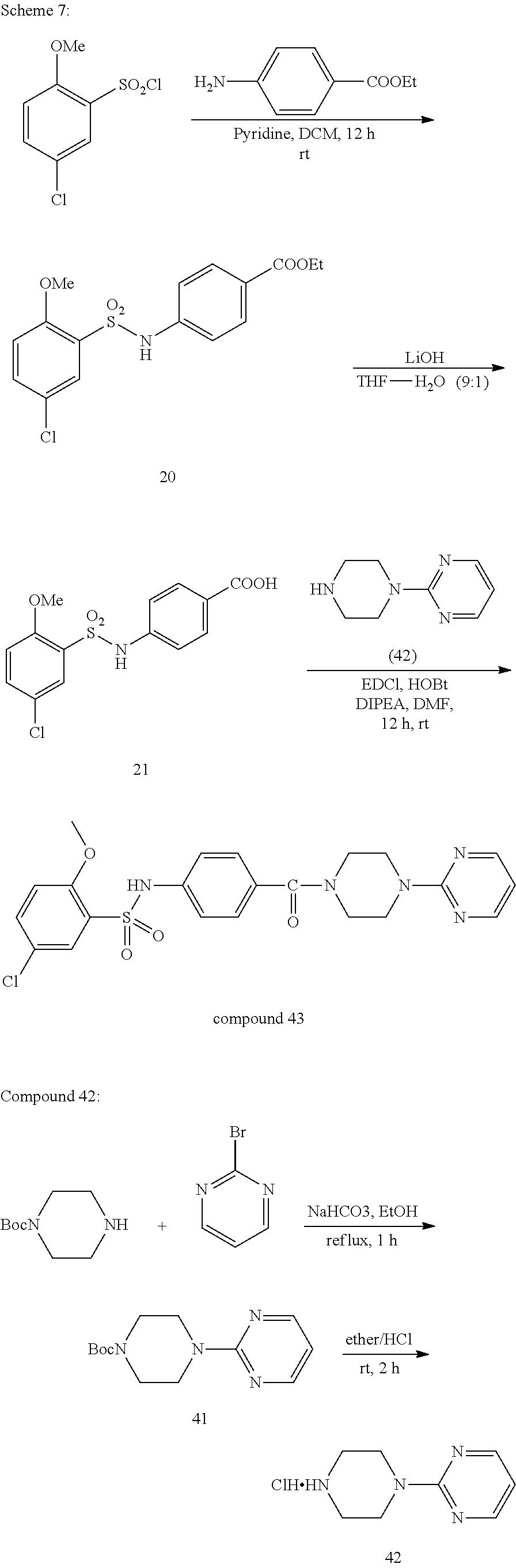 Figure US10029987-20180724-C00052