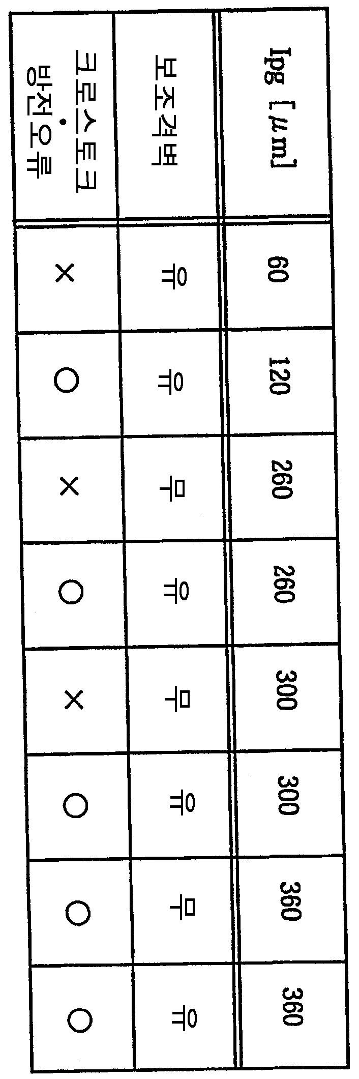 Figure 112008020582144-pat00126