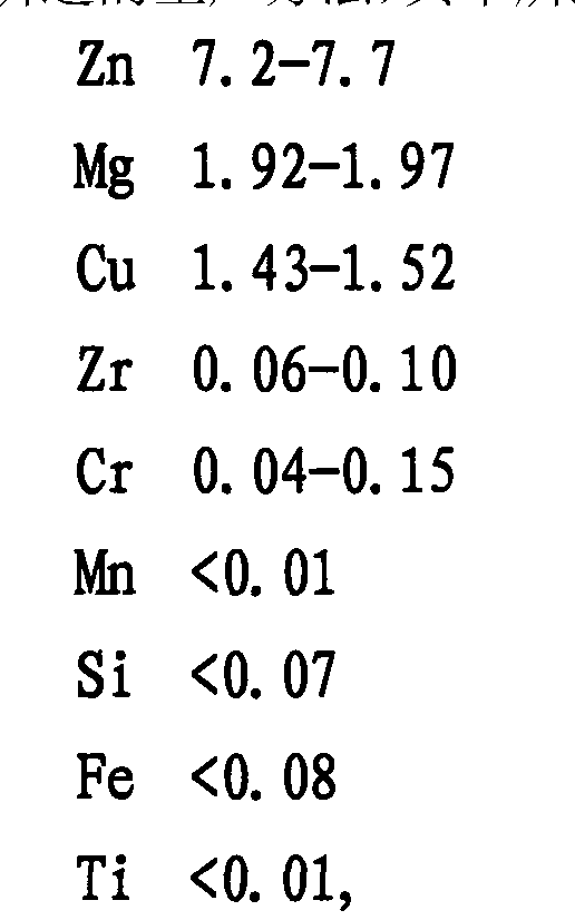 Figure CN101693968BC00032