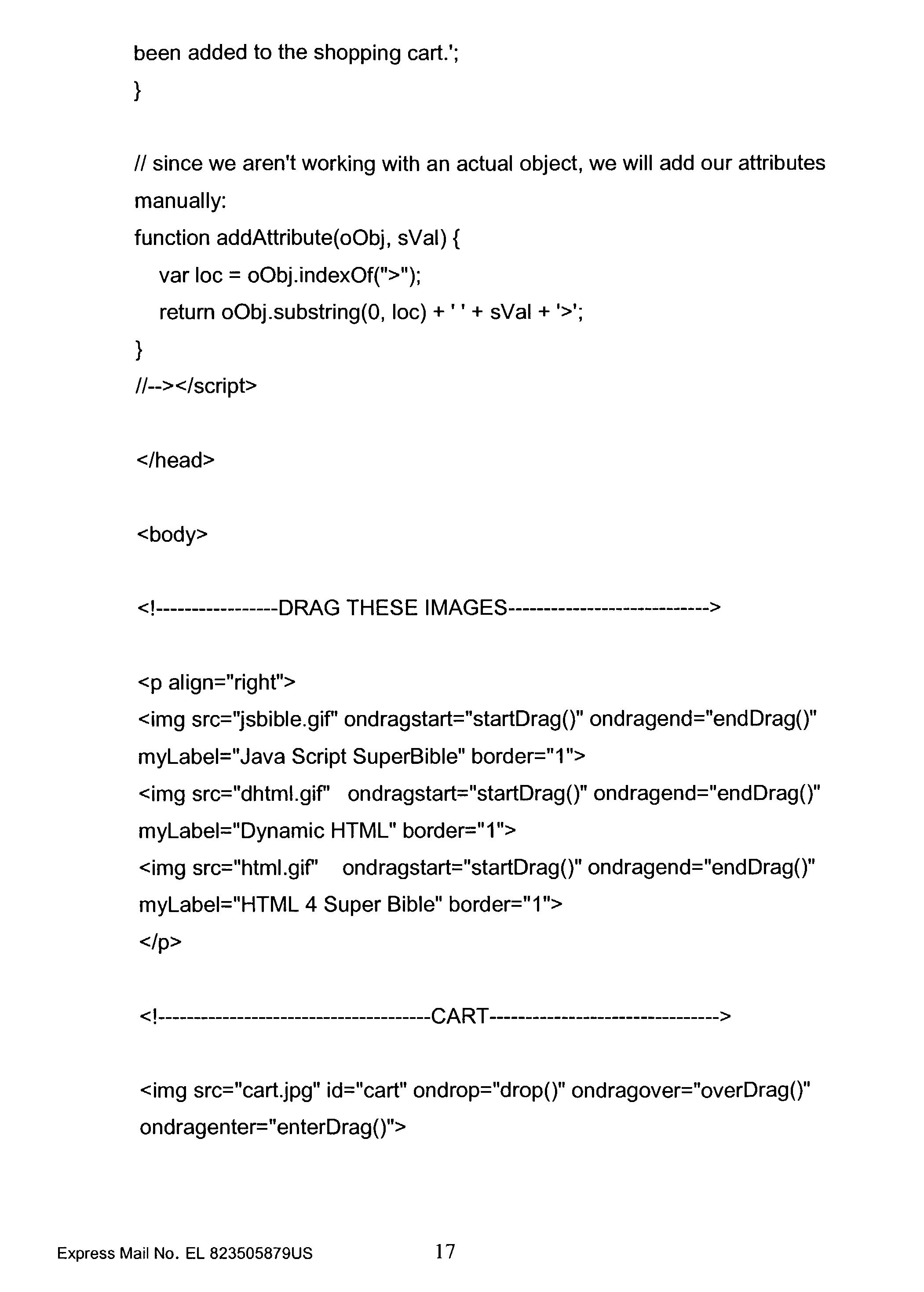Figure US20040056896A1-20040325-P00003
