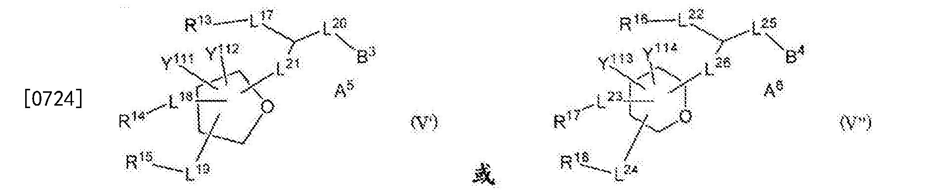 Figure CN107427531AD00891