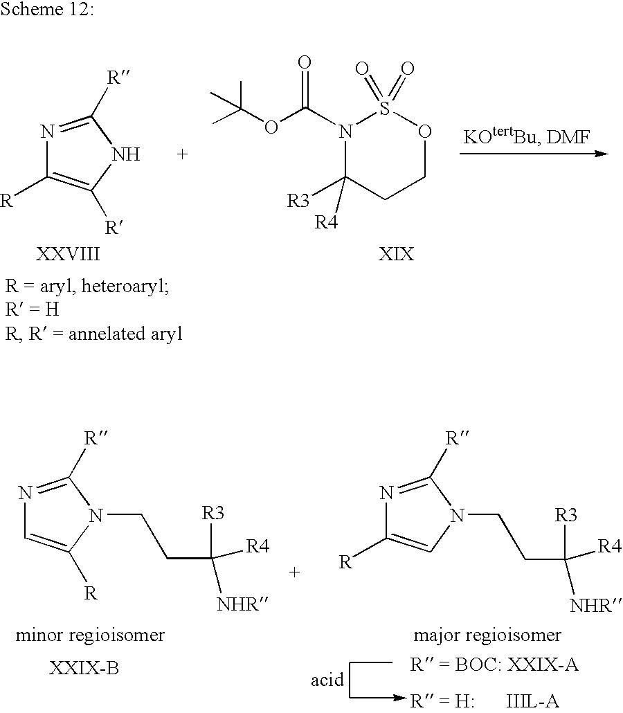 Figure US06861440-20050301-C00017