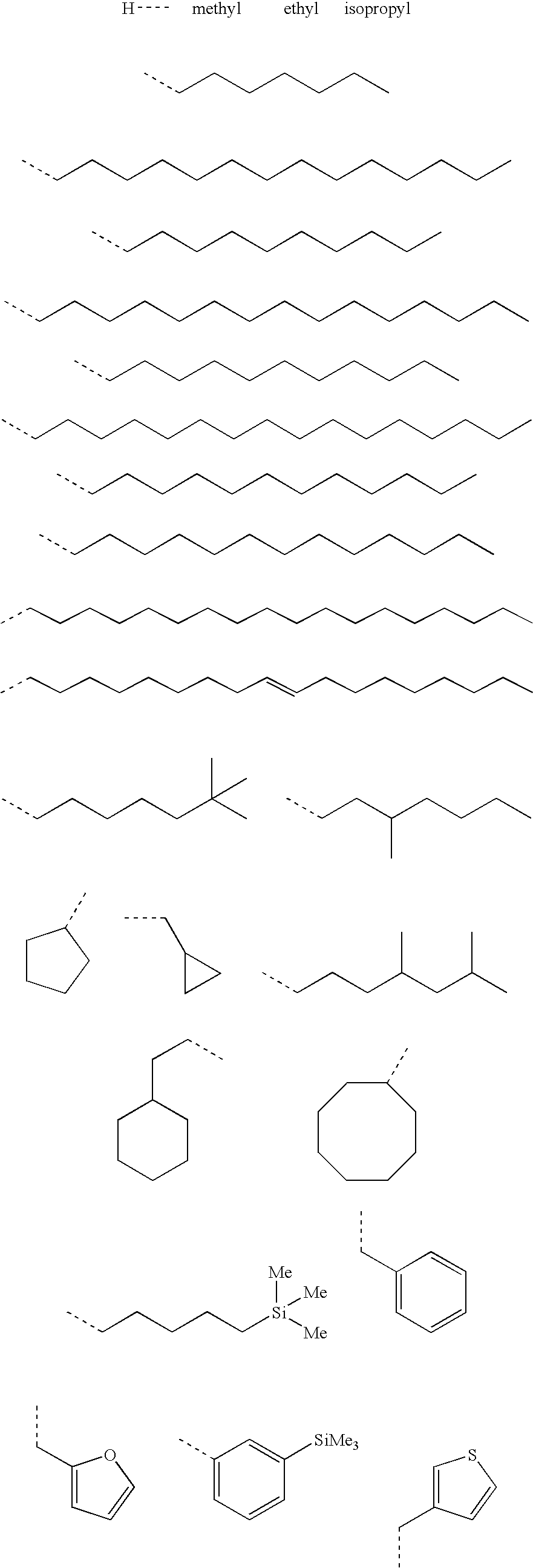 Figure US07671095-20100302-C00020