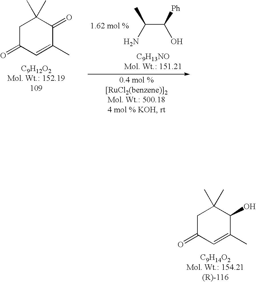 Figure US20060178538A1-20060810-C00105