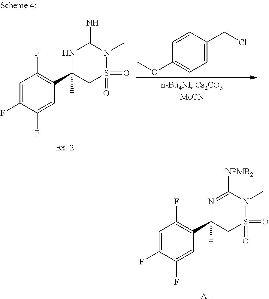 Figure US08729071-20140520-C00128