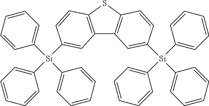 Figure US09406892-20160802-C00139