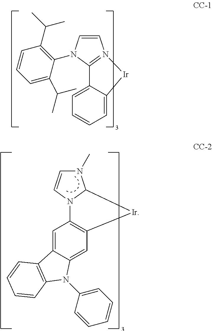 Figure US09773985-20170926-C00250