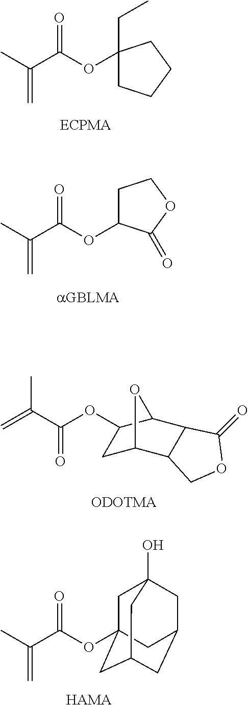 Figure US20110269074A1-20111103-C00039