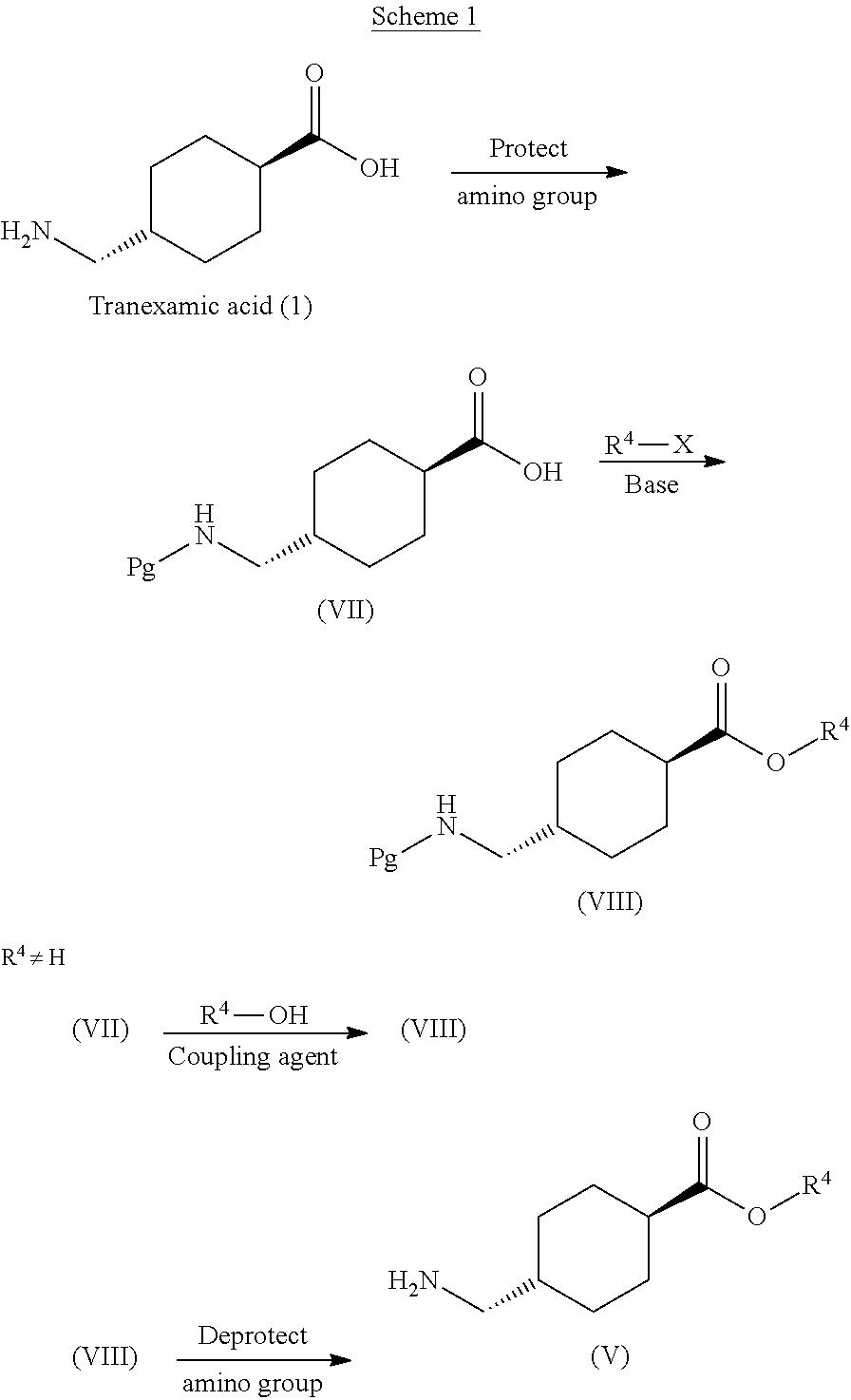 Figure US08372881-20130212-C00009