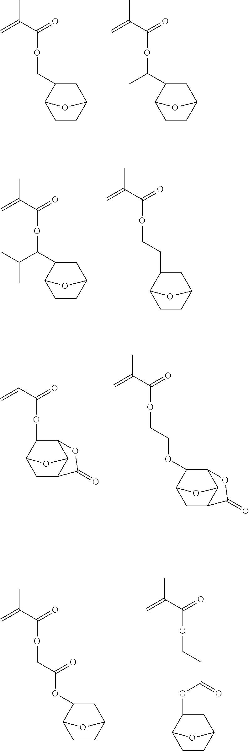 Figure US08822136-20140902-C00069