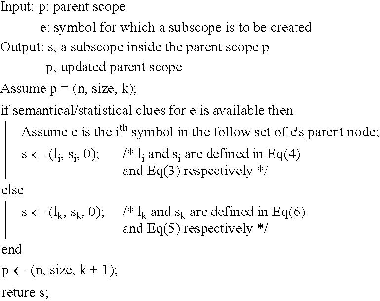 Figure US07287023-20071023-C00003