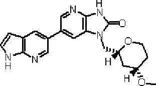Figure JPOXMLDOC01-appb-C000159