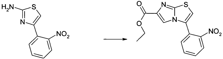 Figure imgb0341