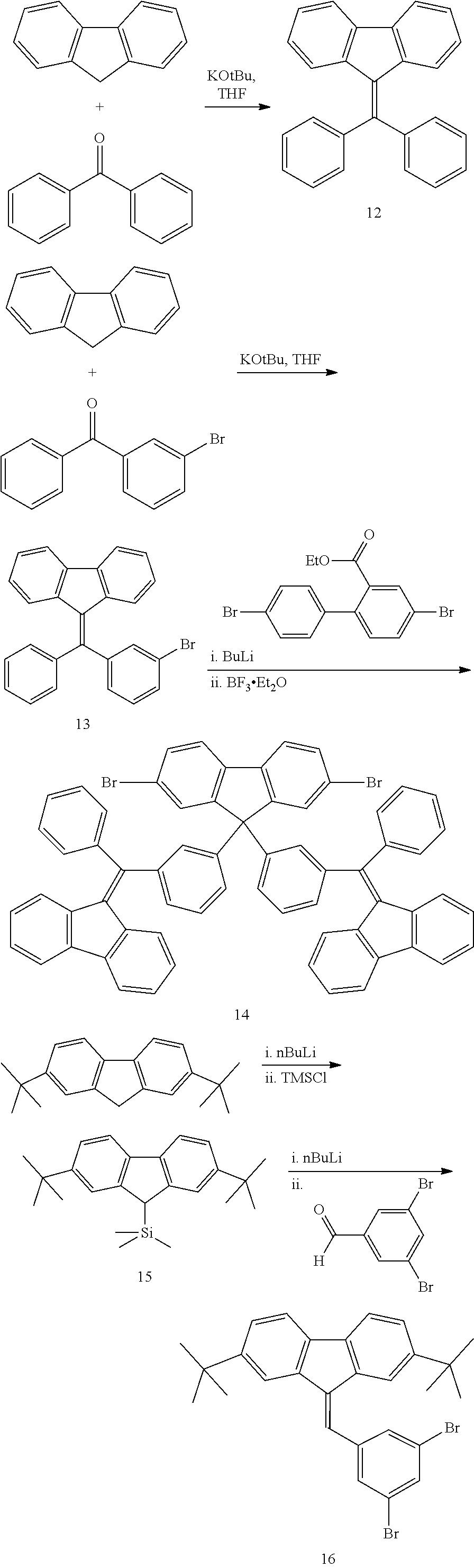 Figure US09142782-20150922-C00029