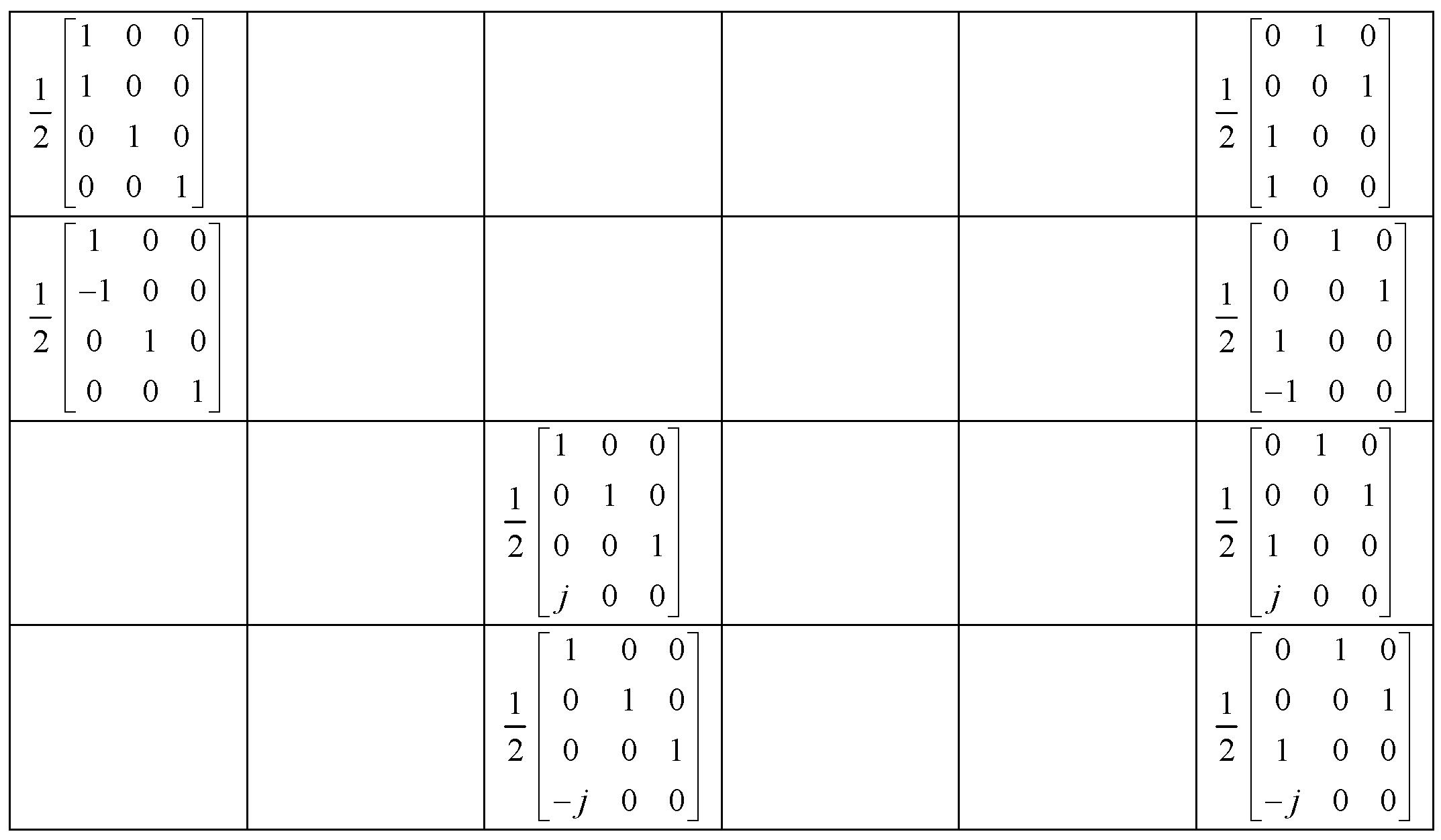 Figure 112010009825391-pat00376