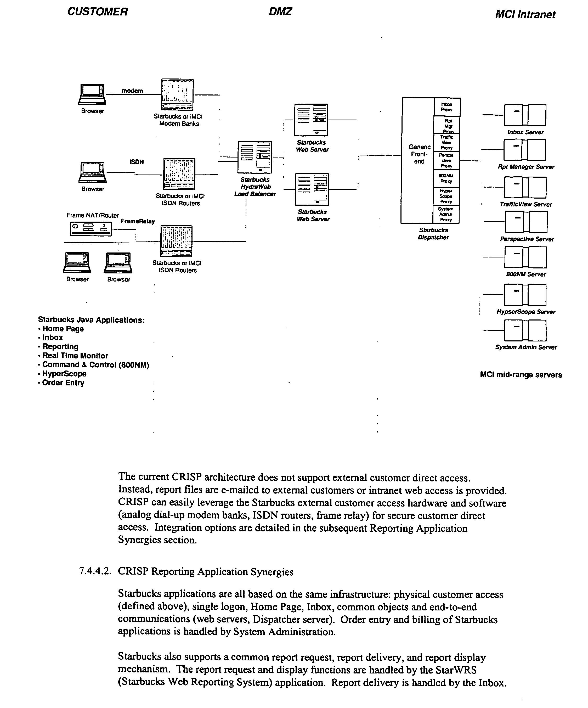 Figure US20050172018A1-20050804-P00093